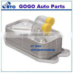 High Quality Oil Cooler VOLVO S80 XC90 2.8 2.9 3.0 T6 - 30622090