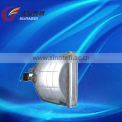 """2014 hot sale 5"""" rectangular head sealed beam with gold supplier in alibaba"""