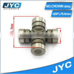 CROWN assy Steering universal joint