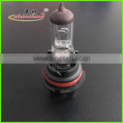 9004 12v changzhou factory automotive lamps