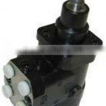 E4NN3A244AA Tractor Steering Pump for Ford & New Holland