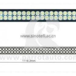 240w Auto LED Light Bar