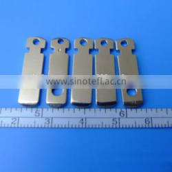 Hot stamping parts stainless steel stamping