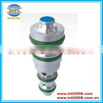 cheap price & good quality air con A/C electronic CONTROL VALVES ac COMPRESSOR valve Universal