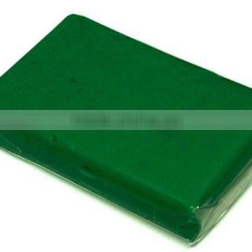 High quality 3m clay bar for cars