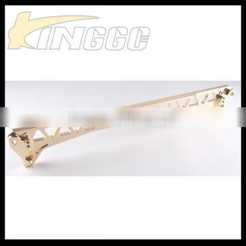 Hot Sell BrandSuspension Parts Aluminum Racing Low Control Arm