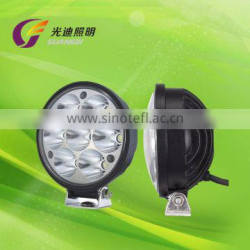 21w auto led work light for SUV