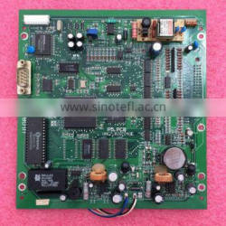 P5.PCB UNC7.820.040C new motherboard for HAITIAN and Techmation injection molding machine