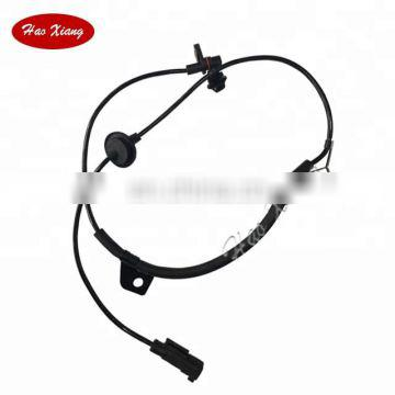 High quality ABS Wheel Speed Sensor Rear Right 4670A578-580