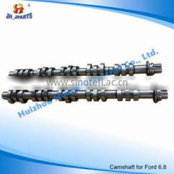 Auto Parts Camshaft for Ford 6.8 T12/T15/Tl16/Tl18/Tl20/F23z/C214/D18na