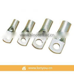 SC(JGY) Copper Cable Terminals,Cable Lugs