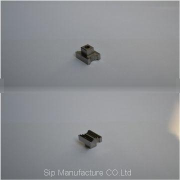 single louver cutter customized of high precision