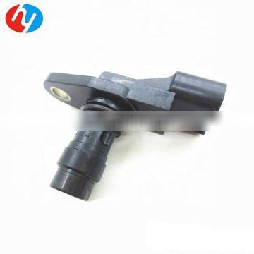 Factory price car parts 89731-21081 8973121081 8973121080 For Isuzu 3.0L Camshaft position sensor