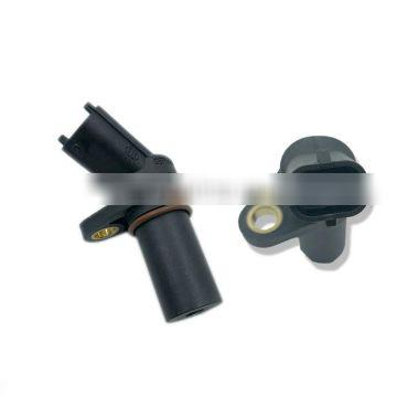 Crankshaft position sensor 0281002315 suitable for Weichai Bosch