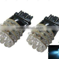 T253157-36LED car led lighting wholesale