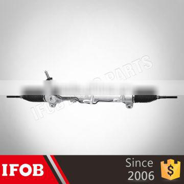Ifob auto parts power steering rack UC2A-32-110F for BT50 PICK UP