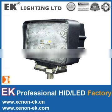 Bar LED Work Light Offroad Truck SUV RV Trailer Bowfishing Jeep 4x4/commercial electric led work light