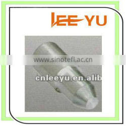 MS380 pin spare parts for Chain saw