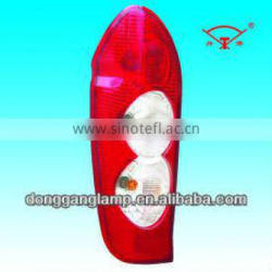 OEM for Joylong Bus Auto Combined Rear light