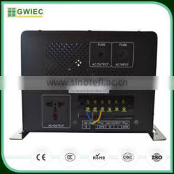 GWIEC Goods From China Solar Power System Battery Inverter And Best Price