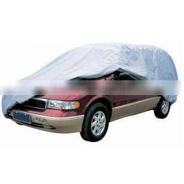 Good quality and cheap price waterproof top car covers