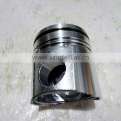 Apply For Engine Piston For Truck Hot Sell 100% New