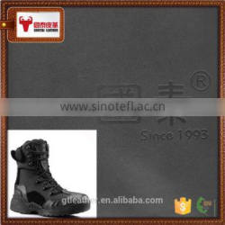 genuine cow nappa wholesale bulk leather for shoes
