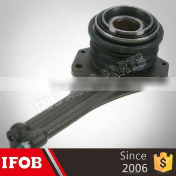 IFOB Auto Parts and Accessories Chassis Parts auto parts cross bearing MN168395