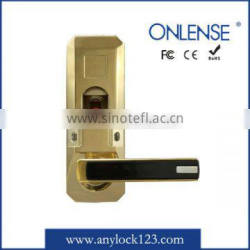 economical biometric lock on sale