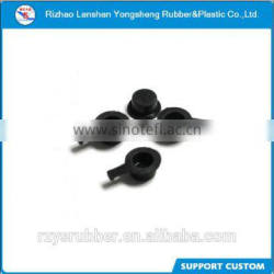 different sizes different material rubber auto parts rubber seals