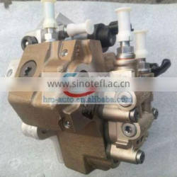 fuel injection pump 5256607/0445020122