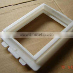 Auto air filters Plastic molds