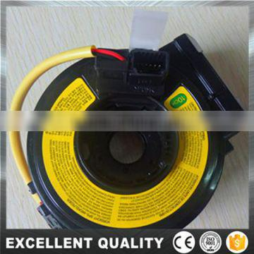 Spiral Cable Clock Spring 93490-2B200