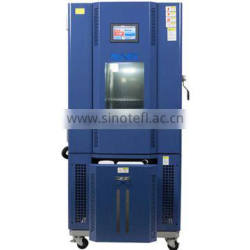 Industrial Test Chamber remote control temperature High precision testing equipment