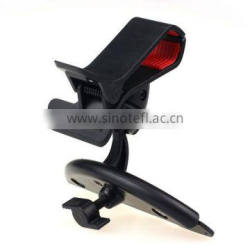 New Universal Car CD Mount Mobile Phone Holder For iphone4 5 5C 5S Galaxy S5 Alice