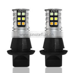 Automotive Turn Signal Bulbs Automotive Turn Signal Bulbs supplier
