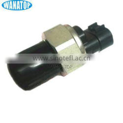 New Common Rail Fuel Pressure Sensor 3 pins 499000-6460