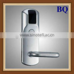 Ultra Low Power Consumption and Low Temperature Working Turkey Security Door Locks K-3000Y5
