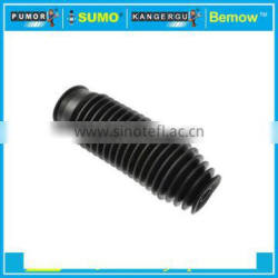 Auto Steering Boot 6E0419831 High Quality