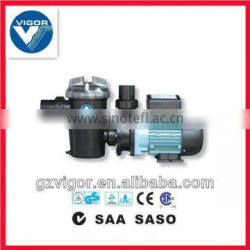 protable swimming pool pump and filter, pool water pump