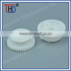 Customized product plastic injection mould