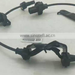 57450-TA0-A01 Front Right ABS Wheel Speed Sensor For Accord 08-12 57455-TA0-A01 left