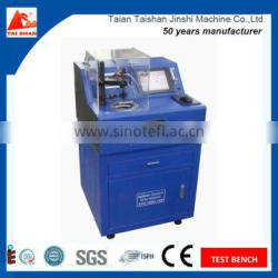 CRIS-2 Auto common rail injector test bench and kit tool for sale