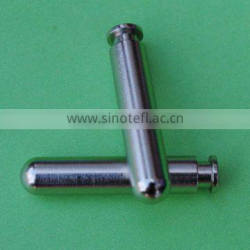China factory wholesale steel down pins