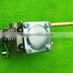 [Walb] Carburetor WT-45-1 FS48, FS52, FS66, FS81, FS106 with other spare parts 8 product ratings