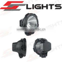 HID 9 INCH 35W 55W HID XENON KITS HIGH QUALITY WORK OFFROAD LIGHT