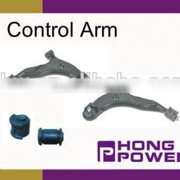 Auto spare parts for Hyundai Accent 54501-22000 lower control arm