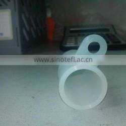 Custom quality product Silicone Grommet