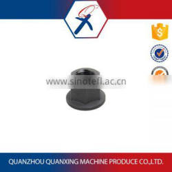 truck wheel nut wheel with CE certificate