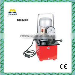 hydraulic electric pump with cost price